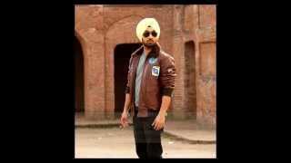 JATT FIRE KARDA Diljit Dosanjh Latest Punjabi Song 2015