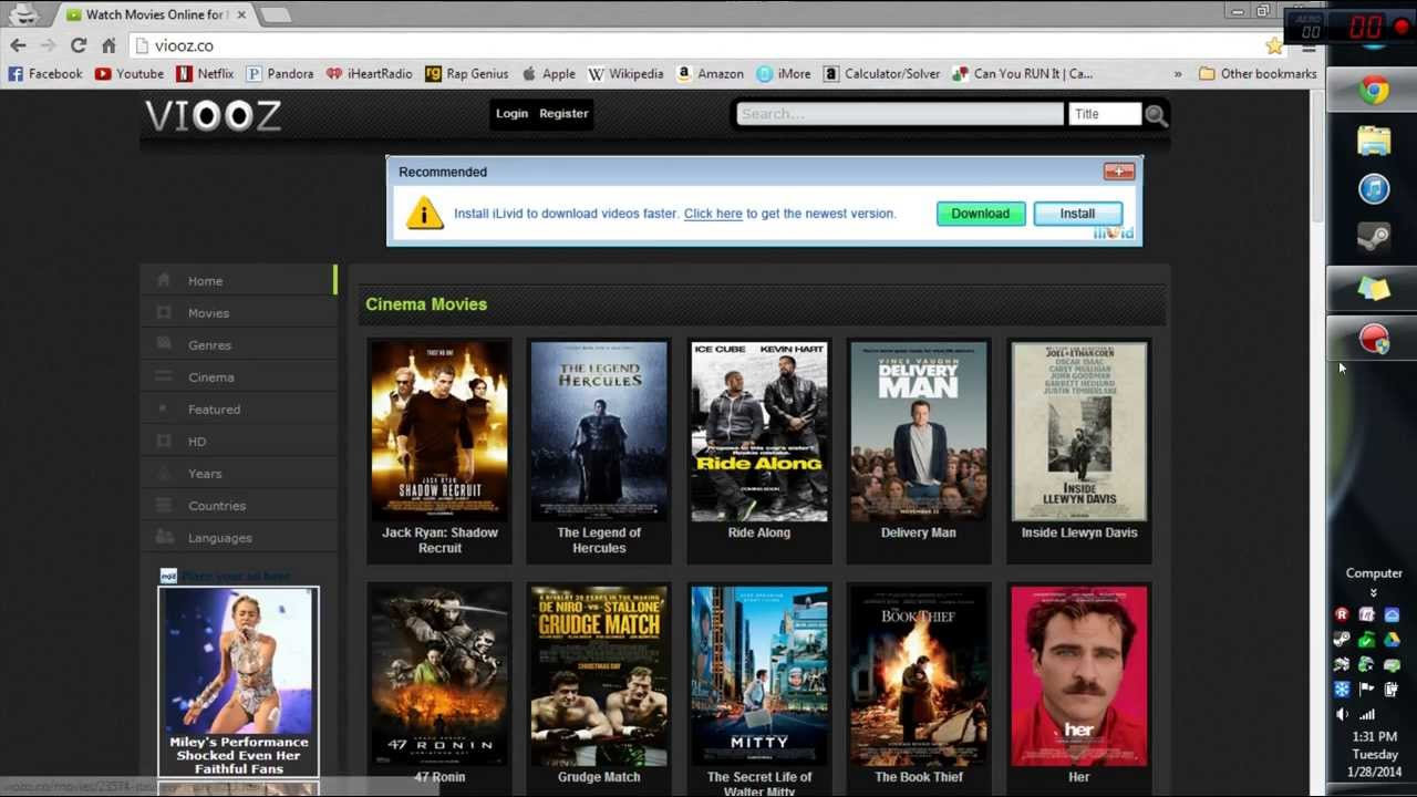 video pornd film online gratis