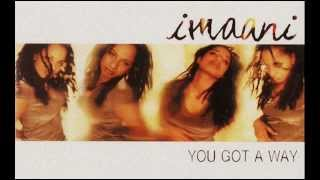 imaani-you-got-a-way