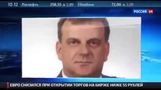 Шок! Обнародована запись разговора разбившегося самолёта президента Польши  Новости мира сегодня