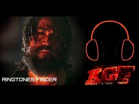 kgf-mass-bgm-ringtone