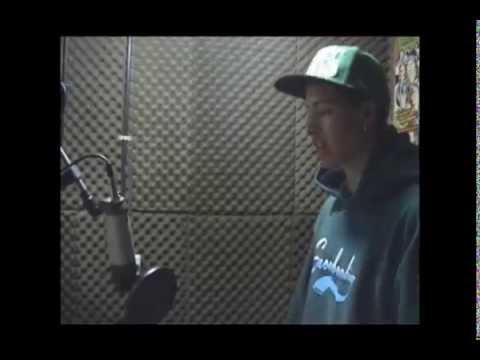 Radio Che  - Junin de Los Andes