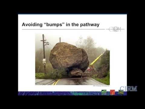 Stem Cell Clinical Trials: Staying on the Critical Path Workshop | Intro by Ellen Feigal, CIRM new