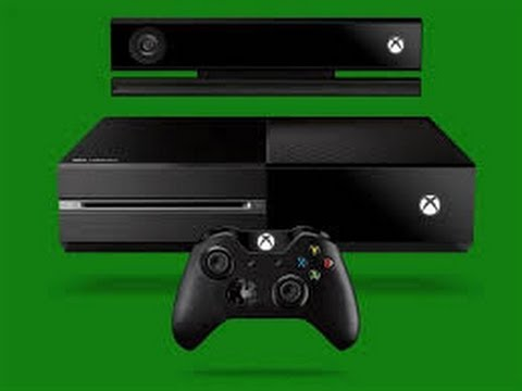 Xbox All Access: Xbox One Console & Over 100 Games | Xbox
