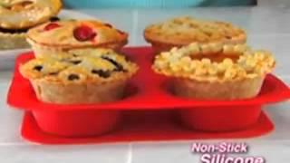My Lil' Pie Maker - As Seen On Tv