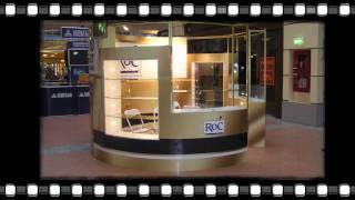 Выставочные стенды и дизайн магазинов.m2ts(Трансформируемые застройки для выставок , бизнеса и торговли +7495-740-2056. Москва, Дербеневская ул., 18. Оператив..., 2009-12-10T03:07:33.000Z)
