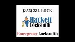 Rivera Locksmith Brownsville TX (855) 234-5625