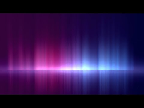 No Copyright, Copyright Free Videos, Motion Graphics, Movies, Background, Animation, Clips, Download