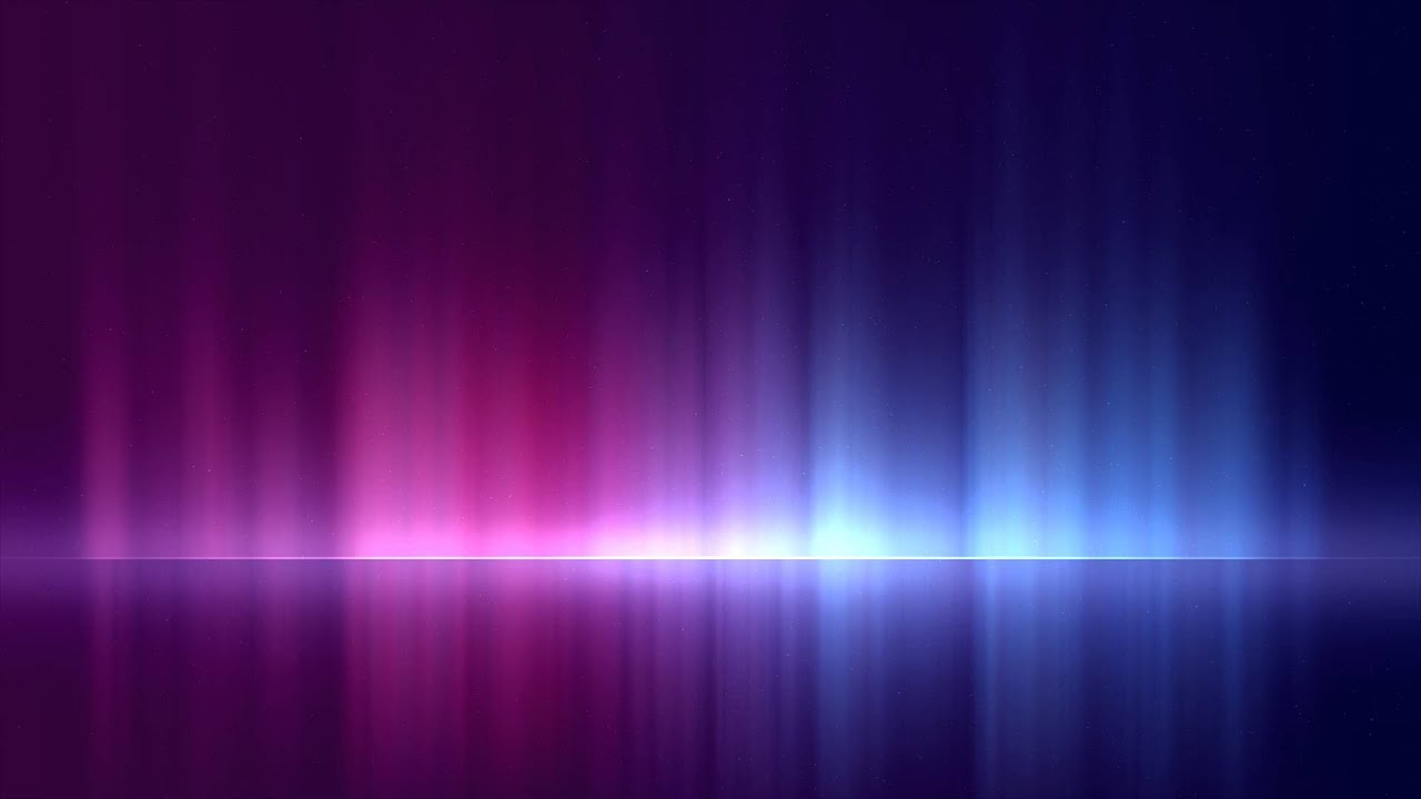 No Copyright, Copyright Free Videos, Motion Graphics, Movies, Background, Animation, Clips ...