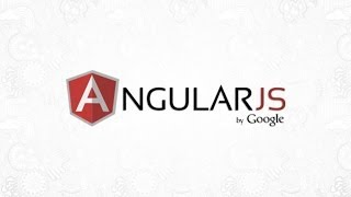 Formation AngularJS : Les Modules