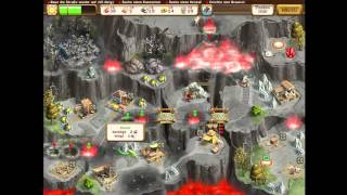 Roads Of Rome 3 Episode 4 Level 2