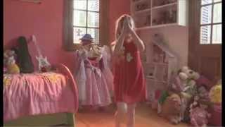 Bailar con Shakira - Día 2 Thumbnail