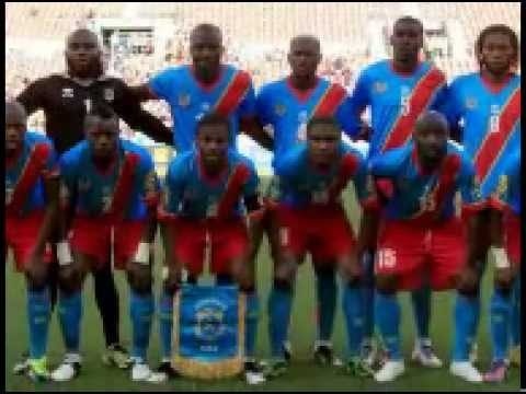 RDC VS NIGER COMPLET SUR http://www.dailymotion.com/relevance/search/1991CHARIS/1