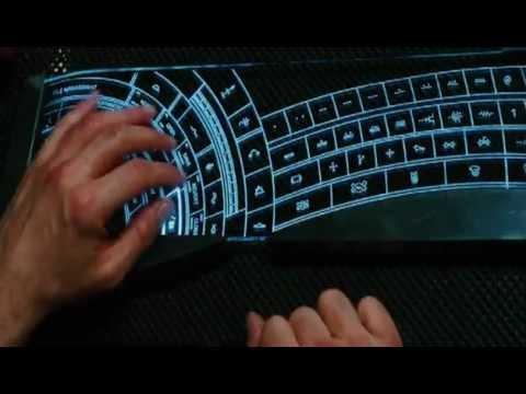Mark Zuckerberg quiere crear un servicio de inteligencia como el de Iron Man