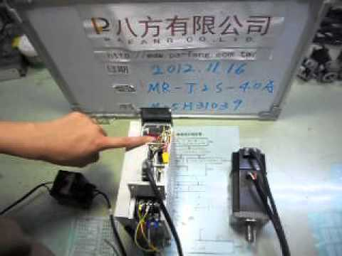 mitsubishi mr j2s 40a manual open source user manual u2022 rh dramatic varieties com mitsubishi melservo mr-j2s-200b manual mitsubishi mr-j2s-200a manual