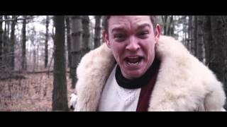 Christmas BASIC Promo 2015