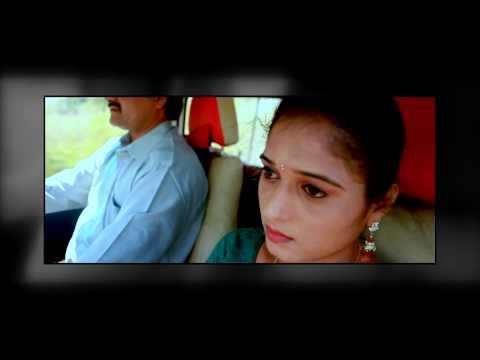 Kharjooram Song 5 Evaaru Raa Promo (HQ)