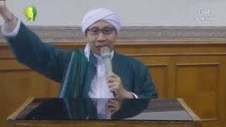 Ramadhan Sebagai Pintu Kasih Sayang | Buya Yahya | Masjid At Taqwa PLN Pusat | 15 Mei 2017