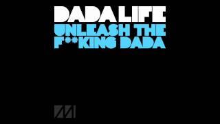 Play Unleash the F**cking Dada (original mix)
