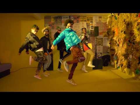 Look Alive  - @BlocBoy_JB ft. ChampagnePapi | @THEFUTUREKINGZ x AYO & TEO x @_TWEEEZY