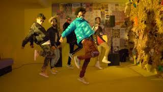 "Download ""Look Alive"" - @BlocBoy_JB ft. ChampagnePapi   @THEFUTUREKINGZ x AYO & TEO x @_TWEEEZY"