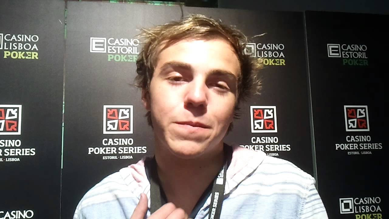 Http pokerpt campeoes casino poker series estoril lisboa el dorado hotel-casino reno nv