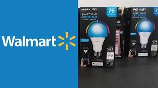 Download Merkury Innovations Smart Wi Fi Camera First Impressions