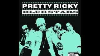 "Pretty Ricky Shorty Be Mine ""Chopped and Screwed"""