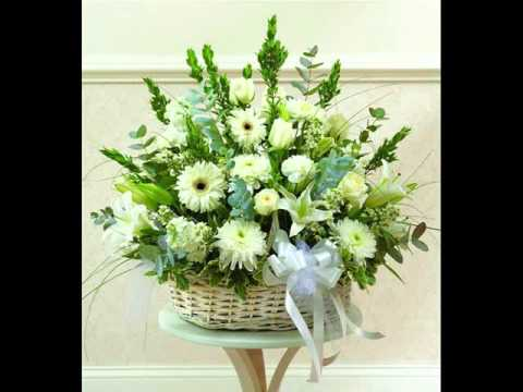 flower-funeral-arrangements-pictures-|-flower-arrangements-pic-collection