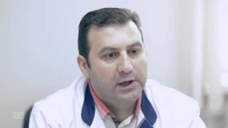 Ринопластика. Реабилитация и повторная ринопластика.(, 2014-02-11T17:39:27.000Z)
