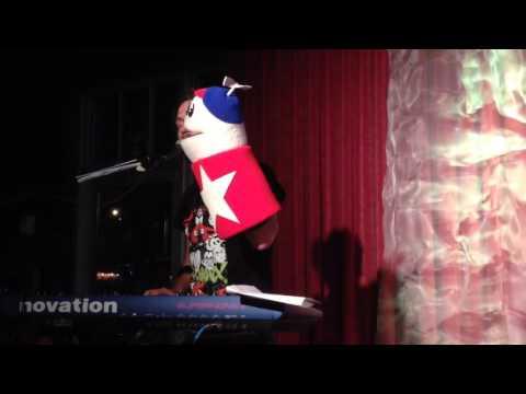 Download Youtube: Homestar Runner: Secret Song