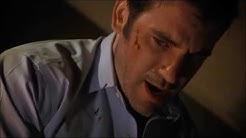 Arrow 1x23 - Tommy Dies To Save Laurel