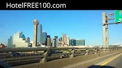 Hotels Downtown Dallas | Hotels In Dallas TX