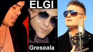 ELGI - GRESEALA 2015