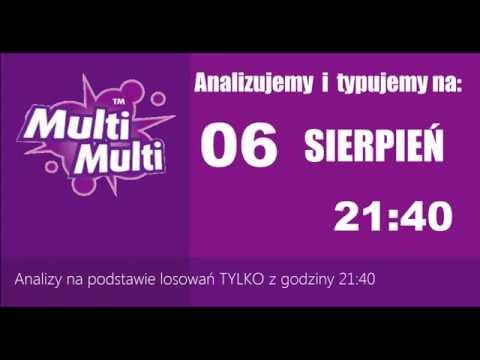 [REUPLOAD] Cała prawda o Lotto Materiał kontrowersyjny from YouTube · Duration:  17 minutes 13 seconds