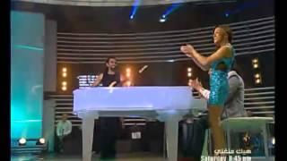 Heik Menghanni Promo 26/05/2012