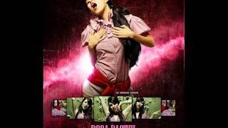 Belanova-Rosa Pastel-Version Karaoke-(Oficial)