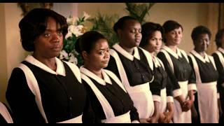 The Help -- Accolades