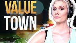 Value Town: GG Colossus WSOP Super Circuit Series #13