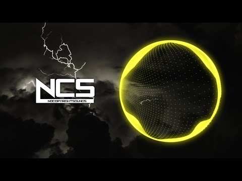 Download Distrion & Alex Skrindo – Lightning [NCS Release] Mp3 (4.74 MB)