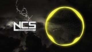 Distrion & Alex Skrindo - Lightning [NCS Release]