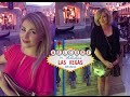 What REALLY Happened in Vegas | Follow Me Around Friday!