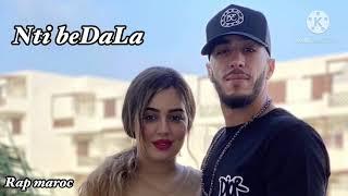 Mocci - Nti beDaLa ( music _ video ) 2020