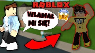MY VIEWER HACKED to ME HOME! (Roblox Bloxburg)