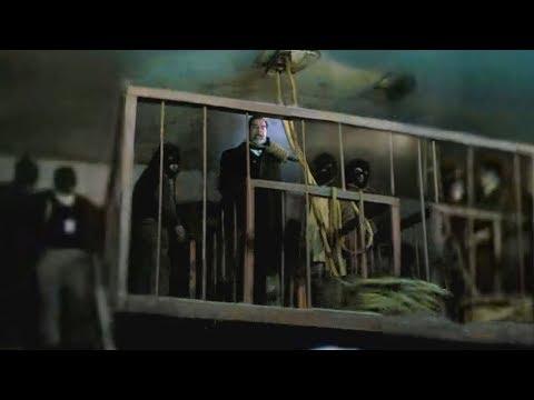 إعدام صدام حسين أول أيام العيد: قَصاصٌ أم ثأر طائفي أم لحظة فارقة؟! - تفاصيل | سوريا  - 22:54-2019 / 8 / 11