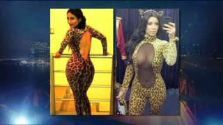 More Nude Photos Kim Kardashian, Vanessa Hudgens, Jennifer Lawrence1