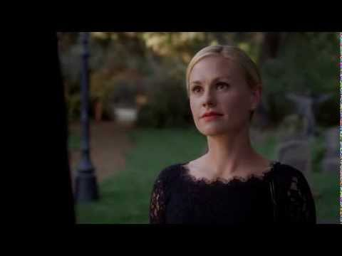 True Blood Season 6: Episode #10 Clip - A Pleasant Surprise