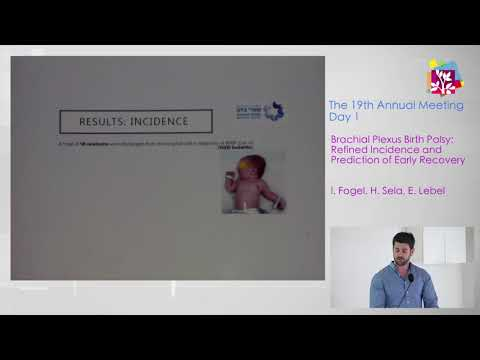 IPOS | Day 1 | Refined Incidence and Prediction of Early Recovery.
