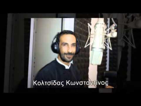 Internet Radio 2013