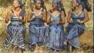 Guinée Guinea - Petit Yero - Ilenna